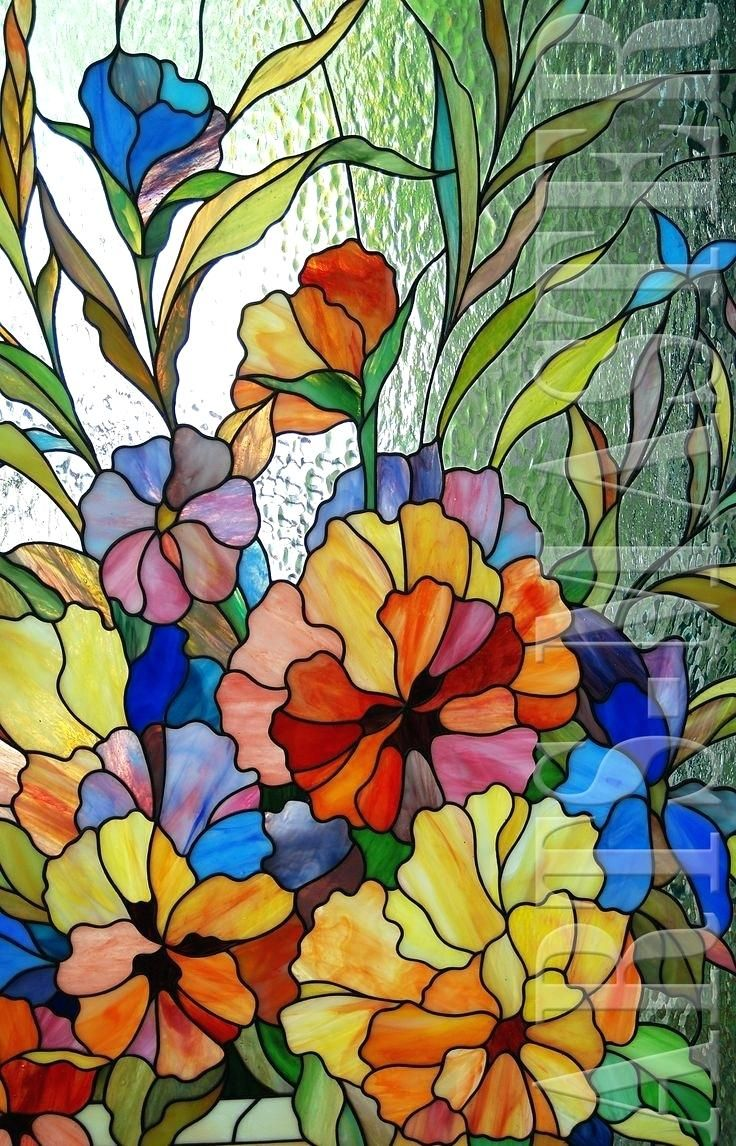 Pin By Lori Ullman On Stained Glass Stained Glass Stained Glass