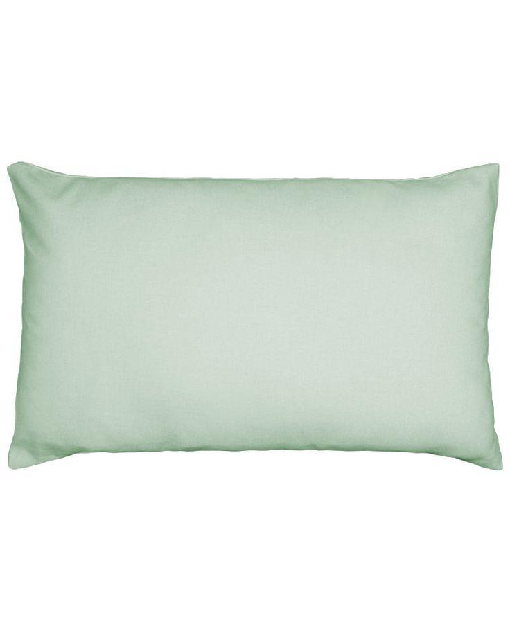 M s de 25 ideas fant sticas sobre cojines verdes en for Cojin para leer en la cama