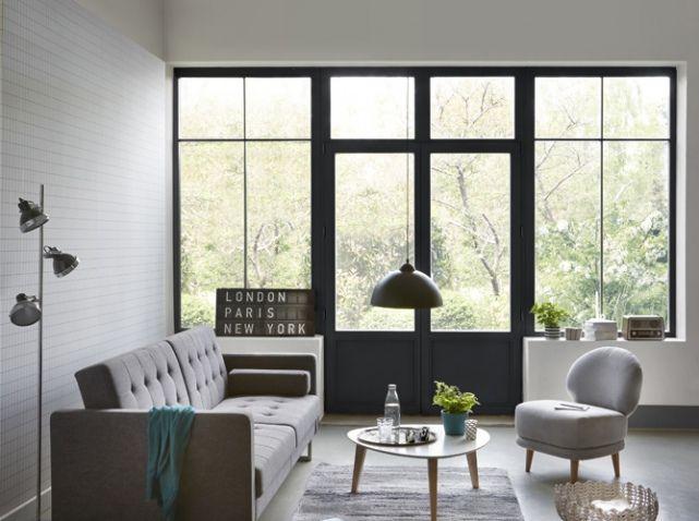 55 best Salon images on Pinterest Living room ideas, Child room
