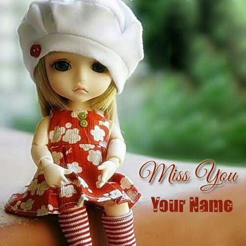 Cute Doll Live Wallpaper: 127 Best Cute Doll Images On Pinterest