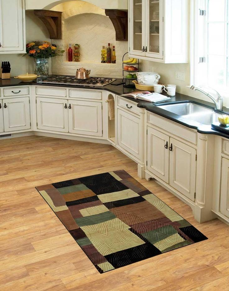207 best images about kitchen on pinterest corner for Corner cooktop designs kitchen