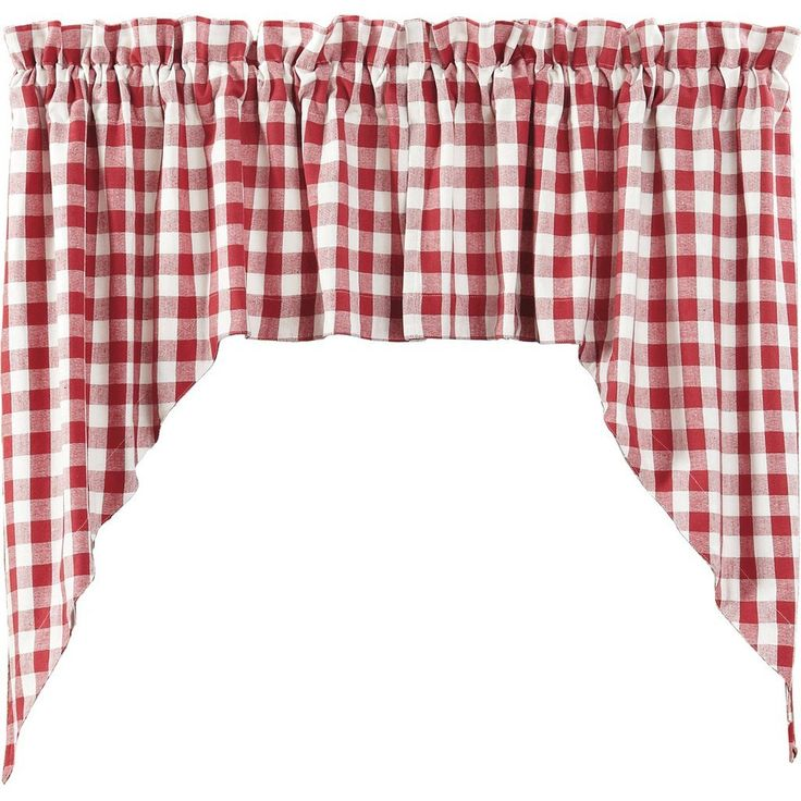 1000 Ideas About Swag Curtains On Pinterest Drapery Designs Custom Window Treatments And
