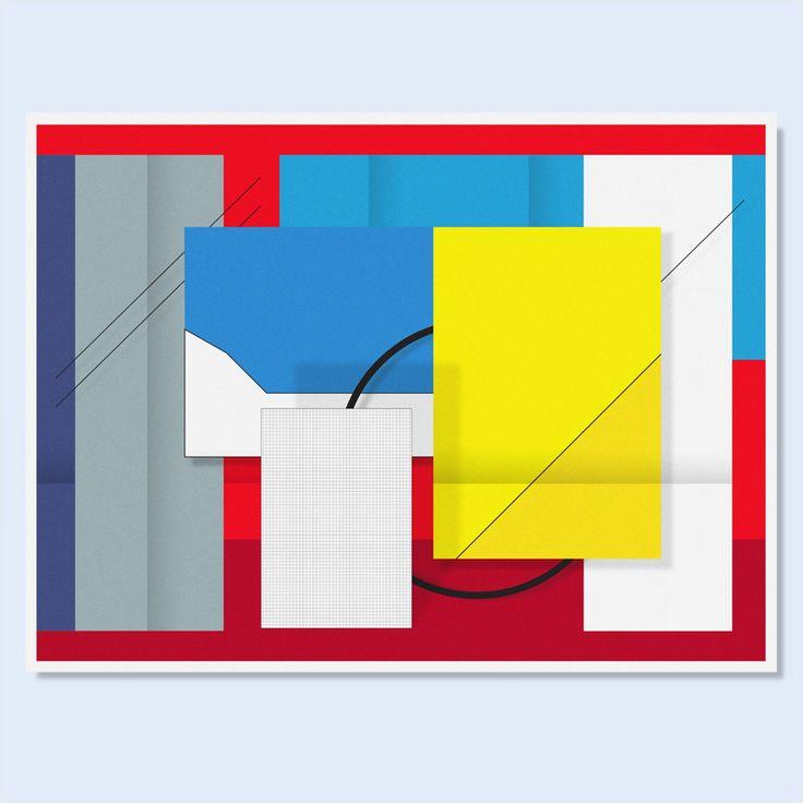 Ruben-Fischer-visual-artist-04