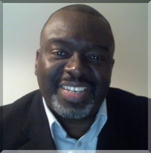 Everest John Alexander - Bible Teacher, Author, Entrepreneu