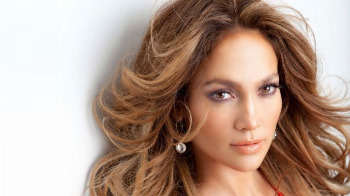 Jennifer Lopez Anounces New Dance competation with NBC   World of Dance  Jennifer Lopez the well known Pop singer and Dancer.NBC has starteda Dance competation with 10-episode first season and named it asWorld of Dance, Anew dance competition executive produced by Jennifer Lopez. The winner of the competition will receive a $1 million dollar...