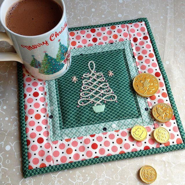 17 Best Ideas About Retro Christmas Tree On Pinterest