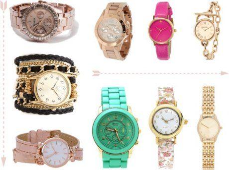 92089060045 As 10 melhores imagens da pasta Watches no Pinterest