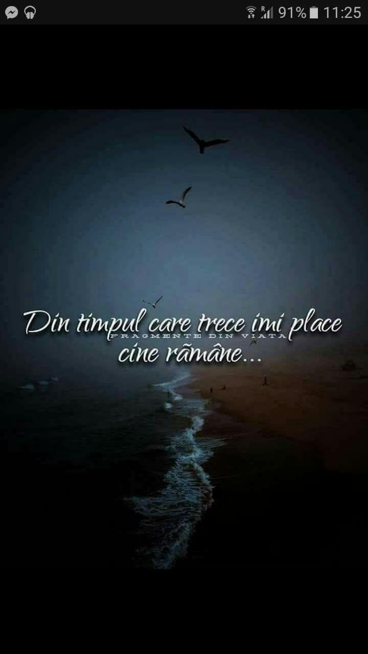 Timpul trece ❤
