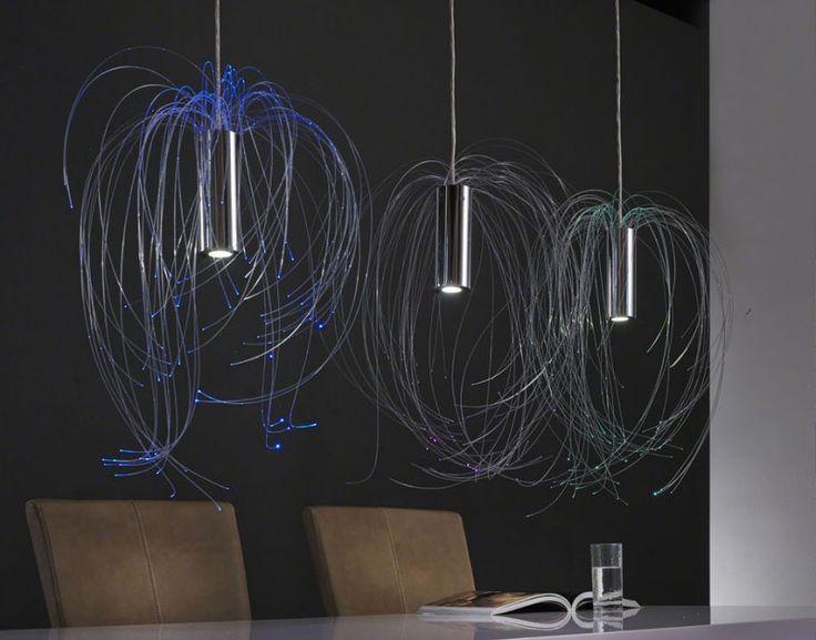 Dramatisches-Weises-Interieur-Design-Beeinflusst-Escher-26