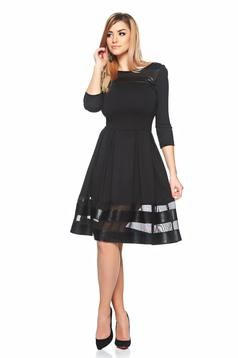 Rochie StarShinerS Magical Date Black