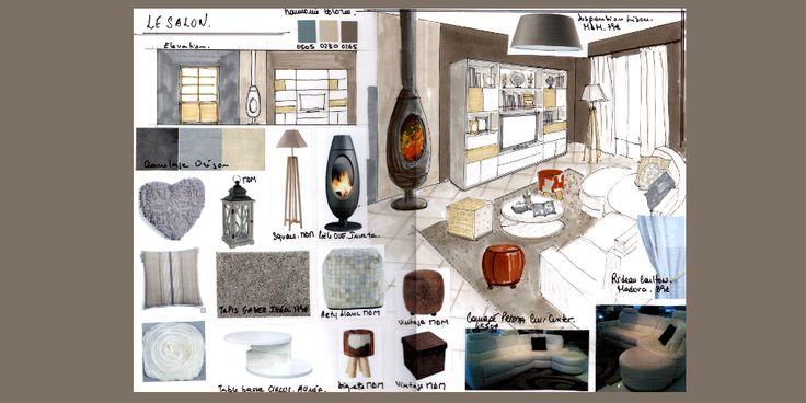 planche de style carnet de tendances pinterest planches laetitia et croquis. Black Bedroom Furniture Sets. Home Design Ideas