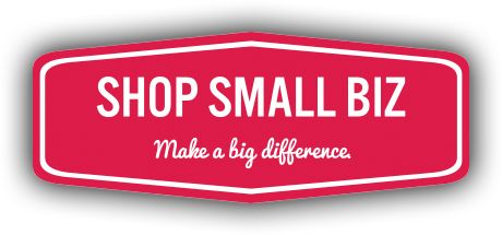 Small Business Week: October 15th - October 21st #SmallBusinessSaturday