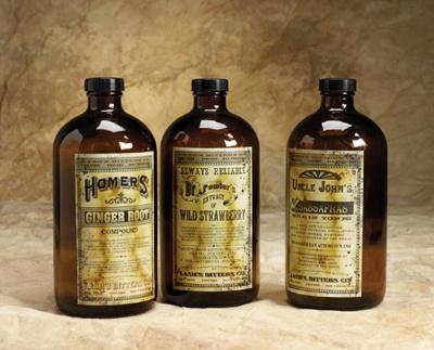 Google Image Result for http://www.bjwinslow.com/albums/labware/3_vintage_amber_bottles_40.jpg