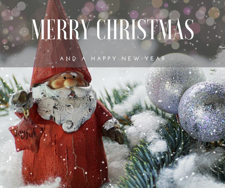 Wishing you a Merry Christmas and all the best in the upcoming New Year. We extend a warm thank you from the team for your support in 2017, and we look forward to working together again in 2018. Our office will be closing at 5pm 22nd December 2017 and re-opening at 9am Monday 8th January 2018.