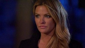 JoJo Tells Ben It Is Over...with Her Ex Video   The Bachelor