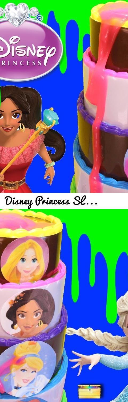 Disney Princess SLIME CAKE GAME Surprise Toys Blind Bags Dolls Cinderella Ariel Elsa Elena Games... Tags: princess dolls, Toy (Interest), Slime Cake, goldie star, princess elsa, disney princess, Cinderella, ariel, slime surprise, princess, surprise slime, games, slime videos, treasure chest surprise toys, surprise toys, princess videos, Toys, kids, Elena of Avalor, Slime, goldie, slime games, disney, princesses, surprise toy game, princess games, games for kids, disney princess games…