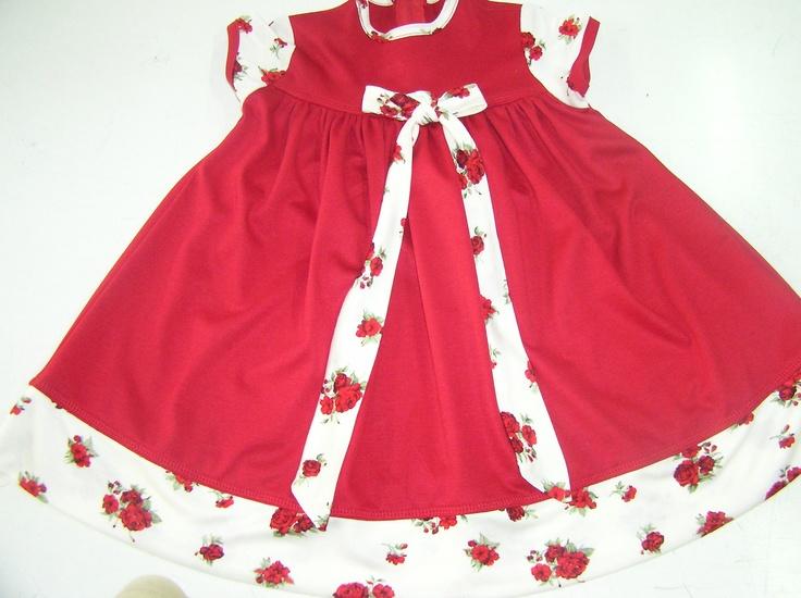 www.johnnyprod.ro  dress