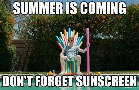 Premium Surf Sunscreen - Facesticks/Lotions/Sprays/Zinc Oxide - Watermans, Vertra, Headhunter, Zinka, Sun Bum, Surface