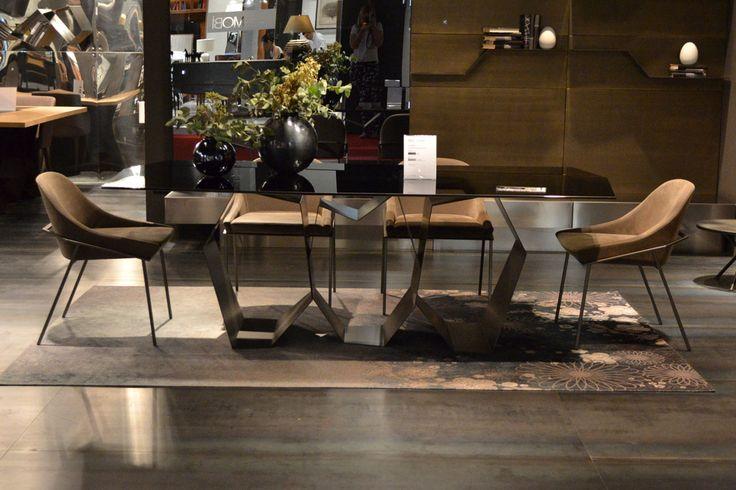Ronda Design Salone del mobile 2016