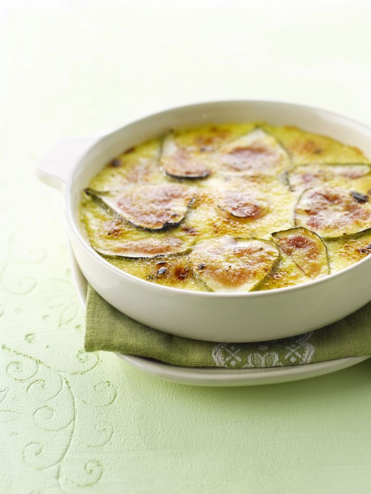 """Het lekkerste recept voor """"Crème brûlée van geitenkaas"""" vind je bij njam! Ontdek nu meer dan duizenden smakelijke njam!-recepten voor alledaags kookplezier!"""