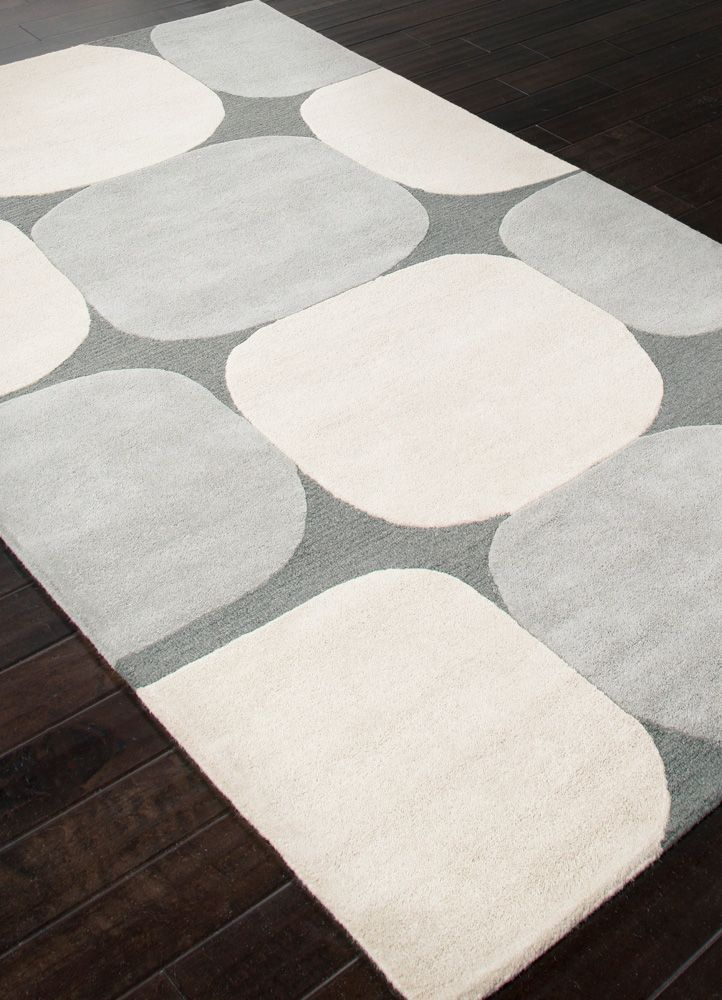 An Urban Contemporary Styled Rug Collection That Updates Your Living Area With Bold Patterns Ranging From Soft Neutrals To Strong Colors These Rugs Could