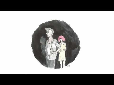 """Pete Doherty dos Libertines lança faixa de seu próximo álbum solo. Ouça """"I Don't Love Anyone"""" #Banda, #Brasil, #Carreira, #Festival, #Lançamento, #M, #Música, #Noticias, #Popzone, #SãoPaulo, #Single, #Youtube http://popzone.tv/2016/09/pete-doherty-dos-libertines-lanca-faixa-de-seu-proximo-album-solo-ouca-i-dont-love-anyone.html"""