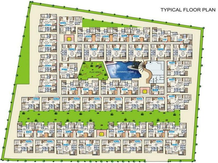 17 Best Images About Floor Plan Generator Software On Pinterest Beautiful Generator For Home