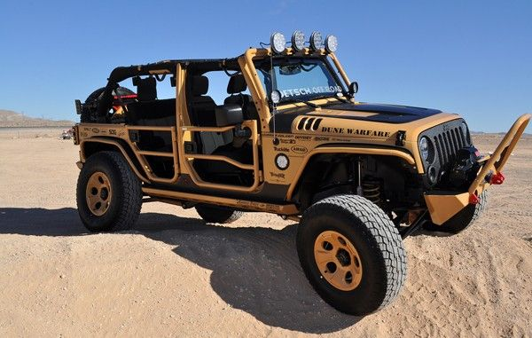 1000 Images About Jeep Blogs On Pinterest Jeep Wrangler