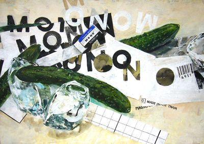作品ギャラリー - 象鯨美術学院/Zougei art academy