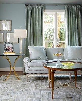 Más de 1000 ideas sobre Dormitorios Verdes Y Rosados en Pinterest ...