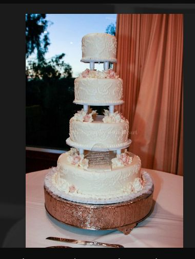 chocolate wedding cake flavors 1000 ideas about velvet wedding cake on 12759