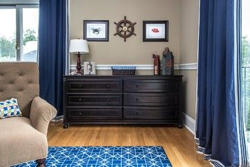Benjamin Moore Greenbrier beige HC-79. Just painted a bedroom this color