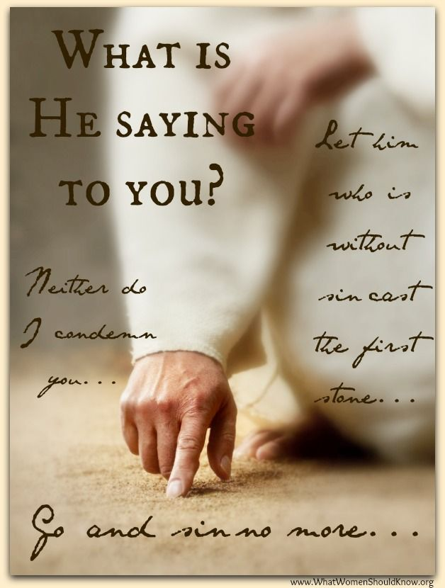 "❥ What is Jesus saying to you?  ""God so loved the world that He gave His only begotten Son, Jesus Christ, that whosoever believes in him should not perish but have eternal life. God did not send him into the world to condemn it but to save the souls of those who believe""...............John 3:16-17, Acts 4:10-12"