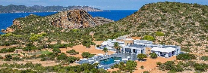 Gareth Bale aluga ilha paradisíaca de 450 mil euros para pedir noiva em casamento https://angorussia.com/entretenimento/famosos-celebridades/gareth-bale-aluga-ilha-paradisiaca-450-mil-euros-pedir-noiva-casamento/