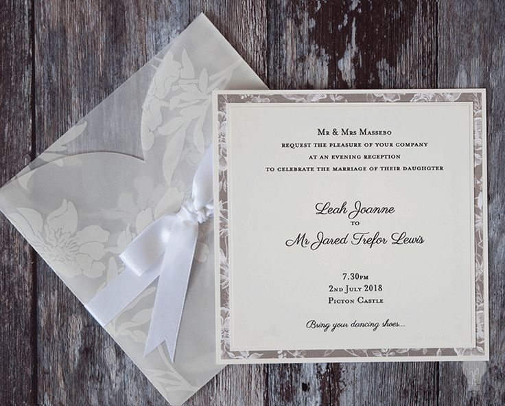 The 25 best diy wedding stationery supplies uk ideas on pinterest gorgeous vellum wedding stationery junglespirit Images