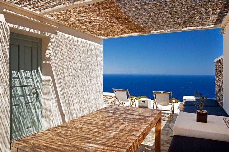 Verina Astra in #Sifnos! http://www.tresorhotels.com/en/offers/211/luxury-suites-sth-sifno-me-15-ekptwsh