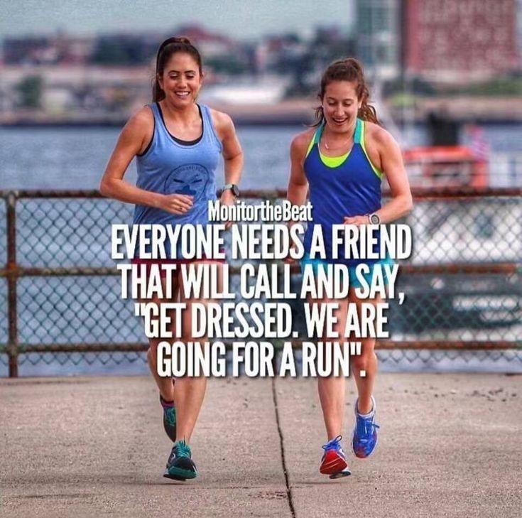 Favorite Run Shop Why I Run Running Friends Inspirational Running Quotes