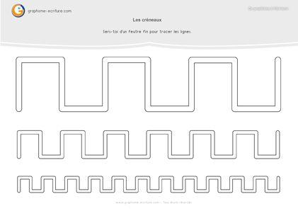 26-graphisme-gs-grande-section-creneaux-03