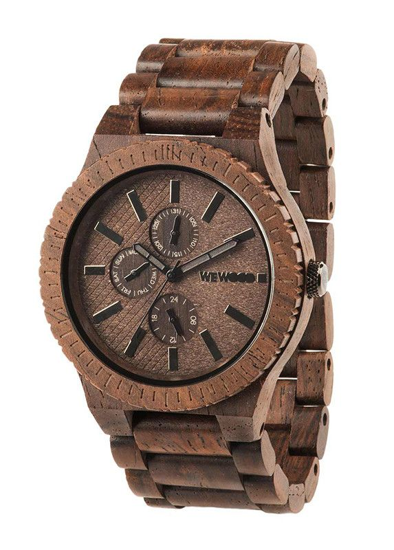 WeWOOD KOS CHOCOLATE from WeWOOD NZ $229.