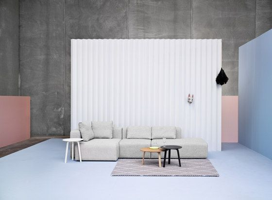 Sofas | Seating | Mags | Hay. Check it out on Architonic