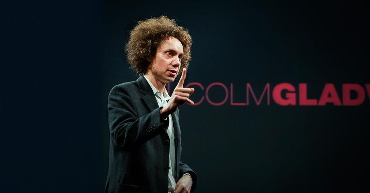 """Tipping Point"" author Malcolm Gladwell gets inside the food industry's pursuit of the perfect spaghetti sauce -- and makes a larger argument about the nature of choice and happiness."