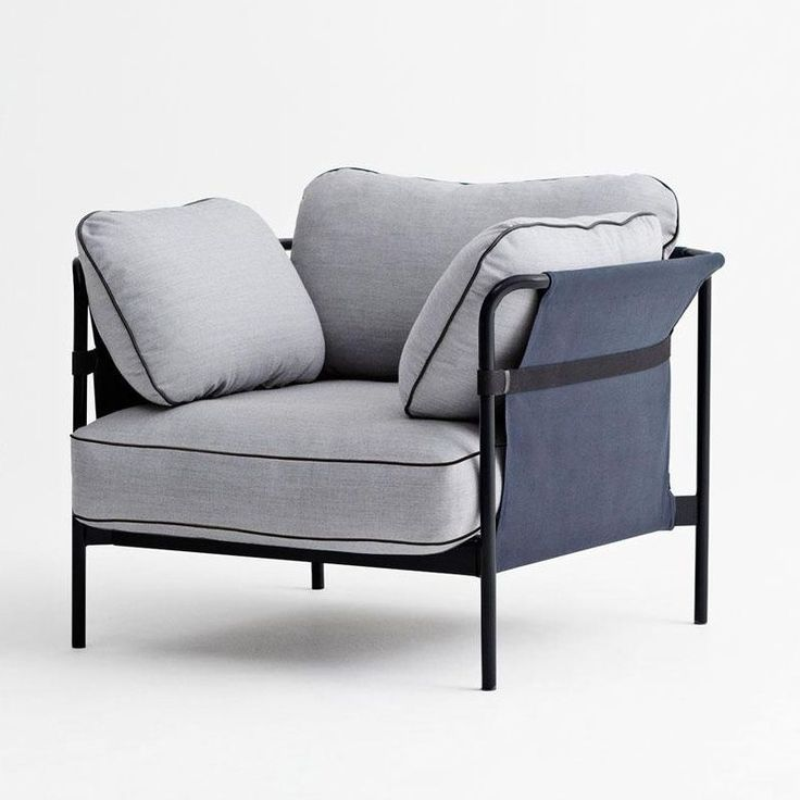 937 best Furniture Arm Chairs images on Pinterest Armchairs - bubble sofa von versace
