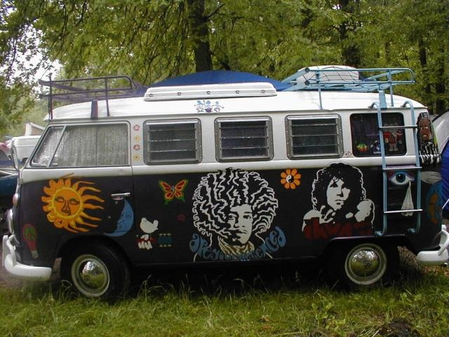 best hippie buses images on pinterest vw vans buses and volkswagen bus