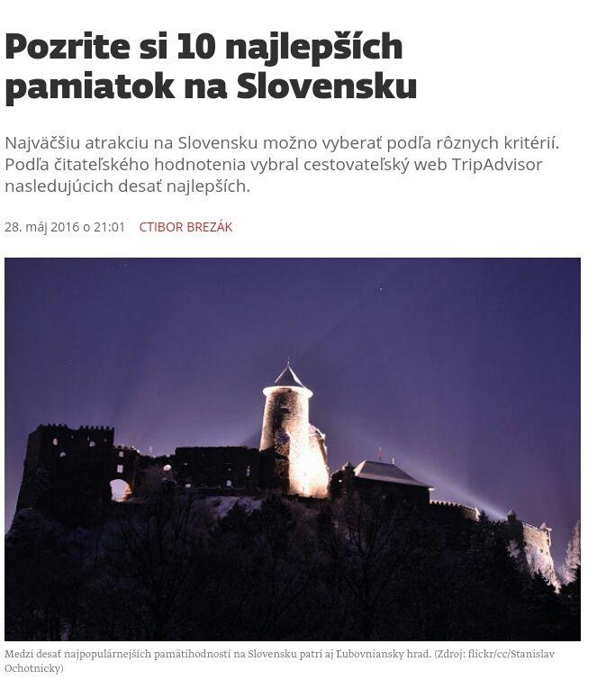 http://cestovanie.sme.sk/c/20175701/pozrite-si-10-najlepsich-pamiatok-na-slovensku.html?ref=tit
