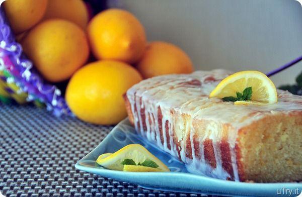Meyer Lemon CakeLemon Cakes, Recipe, Life, Food, Baking, Eating Cake, Lemon Trees, Meyers Lemon, Lemon Bread