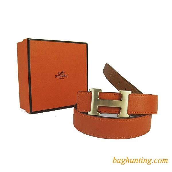 Hermes Belt Prices In Milan