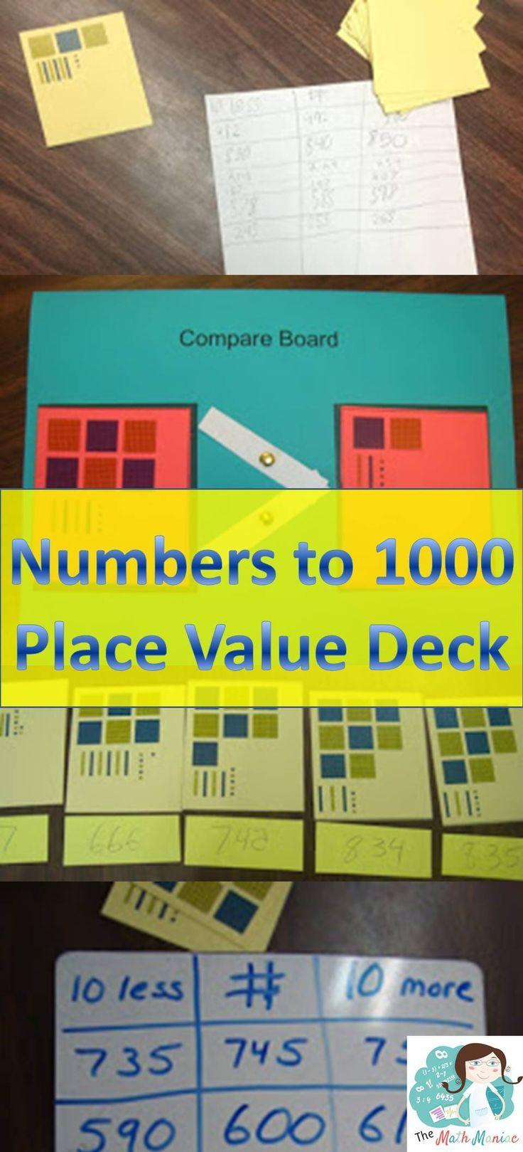 confluence how to use decks cards