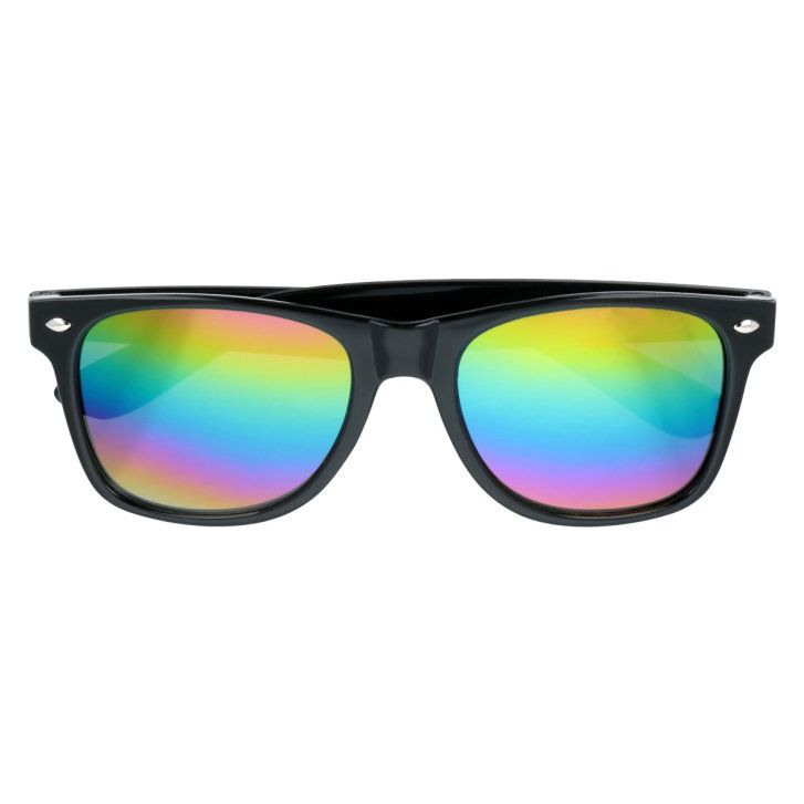 61f5ba58ac398a Słoneczne okulary lustrzanki wayfarer LAURE | BORN86.pl | OKULARY ...