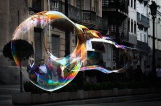 Creative bubble: Photos, Soaps Bubbles, Colors Photography, Baby Bubbles, Inspiration Photography, Wallpapers Pc, Pumps, Blowing Bubbles, Street Photography