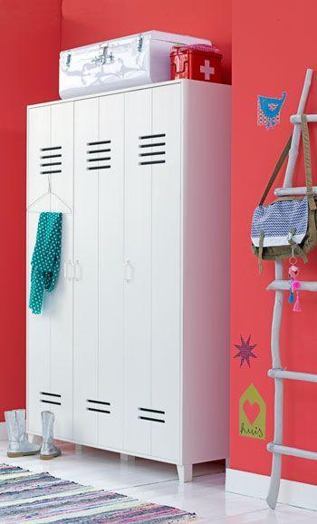 die besten 25 ikea spind ideen auf pinterest umkleideregale ikea flur und schmutzschleuse. Black Bedroom Furniture Sets. Home Design Ideas